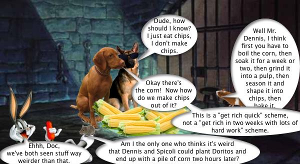 dennis_corn_chips_1