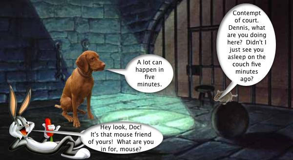 mouse_dennis_bugs_jail
