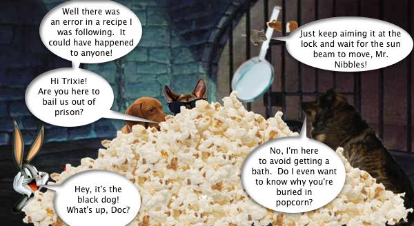 trixie_popcorn_prison