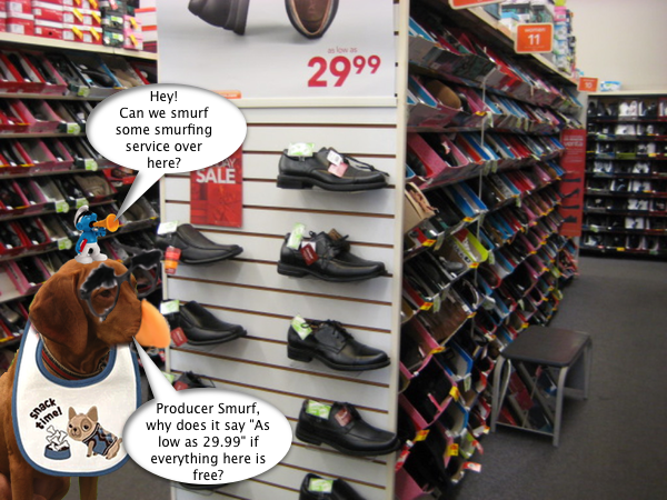 inside_the_shoe_store_1