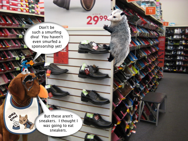 inside_the_shoe_store_4