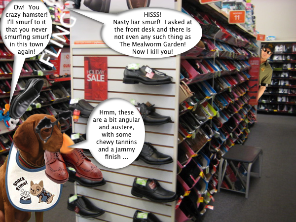 inside_the_shoe_store_5