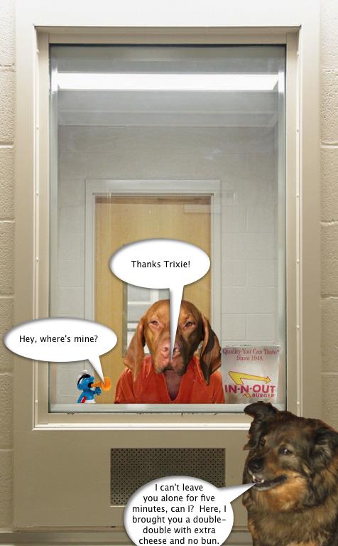 trixie_visits_dennis_2