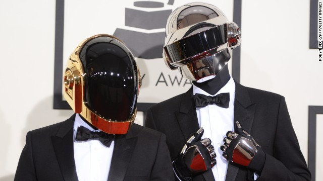 the_real_daft_punk