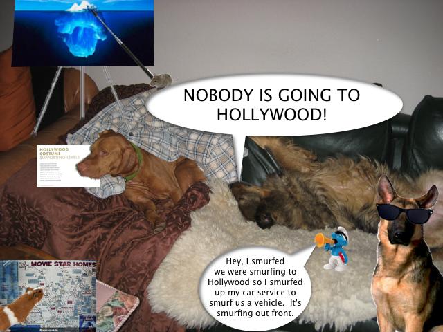 HollywoodCostume_5