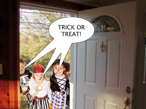 trick_or_treat_1