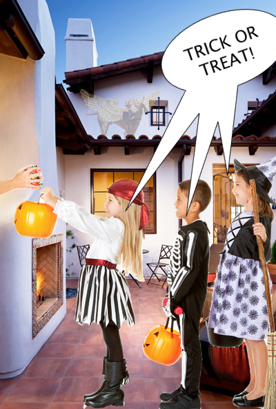 trick_or_treat_2