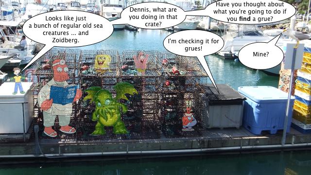 Dennis_Stanley_Harbor_3