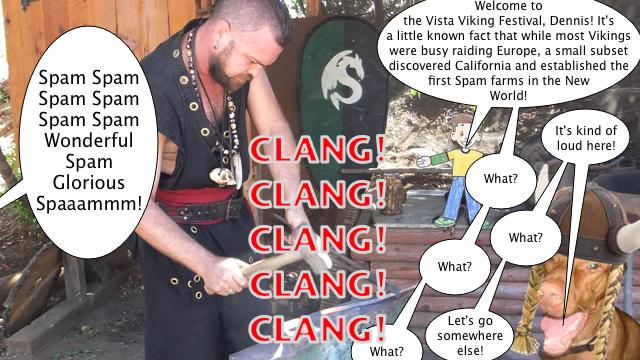 Dennis_Stanley_Vikings
