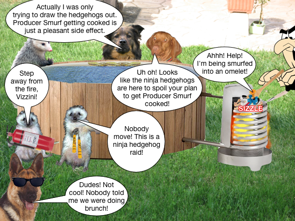 boiling_mealworms_5