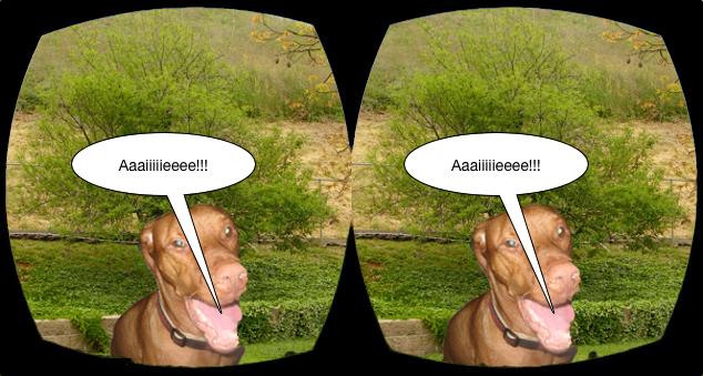dennis_oculus_rift