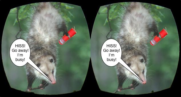 possum_oculus_rift