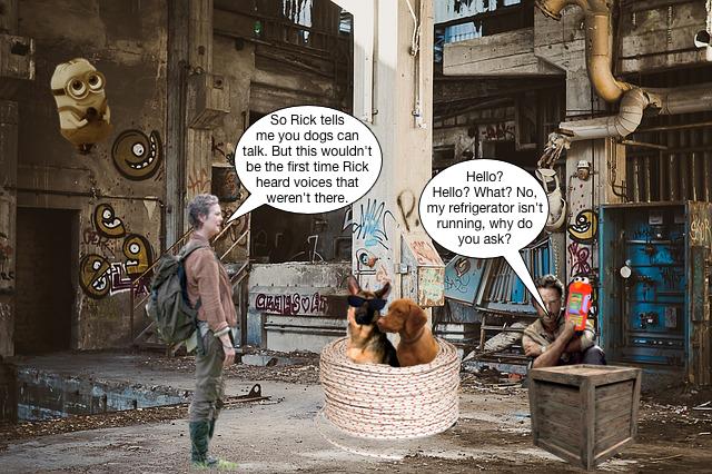 dennis_carol_interrogation_1