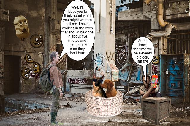 dennis_carol_interrogation_4