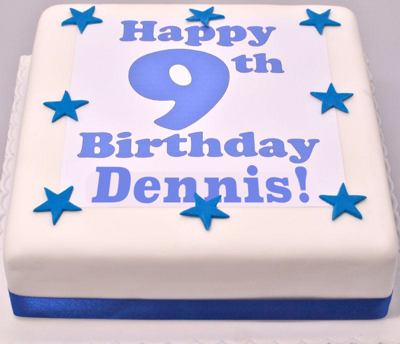 dennis_birthday