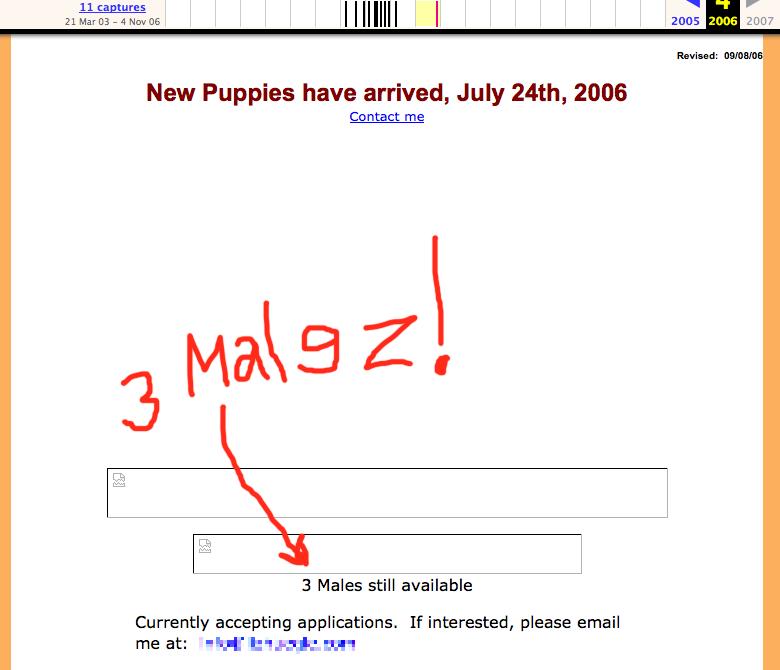 Wayback1