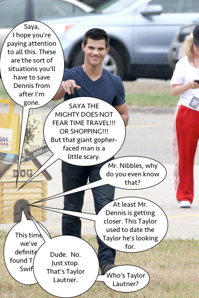 doghouse_of_justice_taylor_lautner