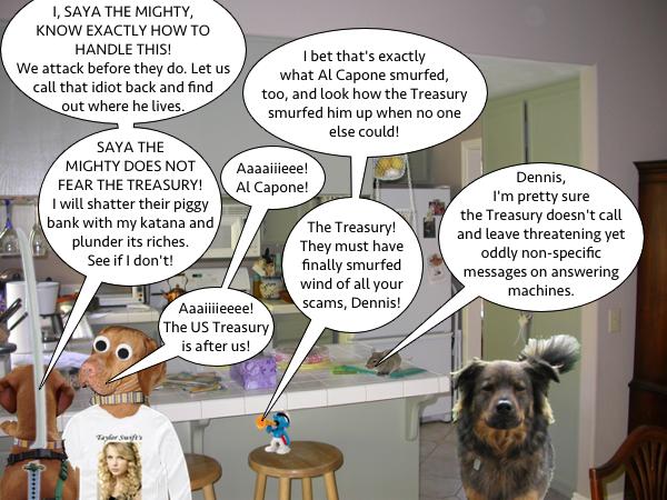 Dennis_Messages_2