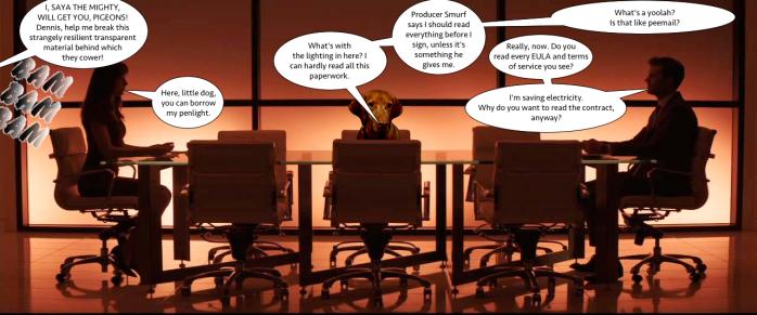 dennis_negotiating_1