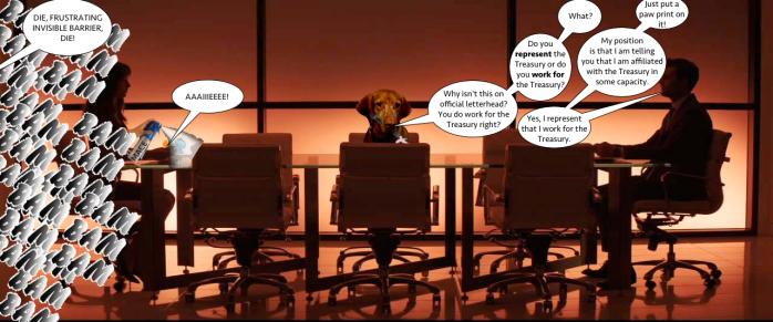 dennis_negotiating_3