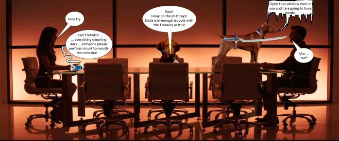 dennis_negotiating_4