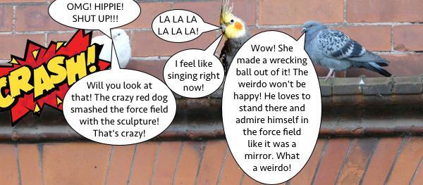 pigeon_talk_4