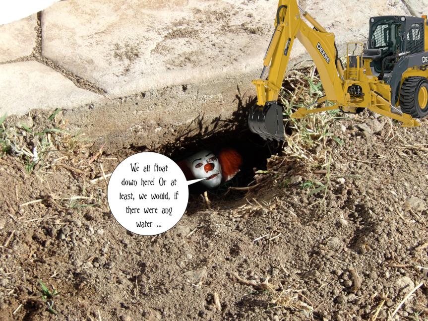 backhole_hole_3_pennywise