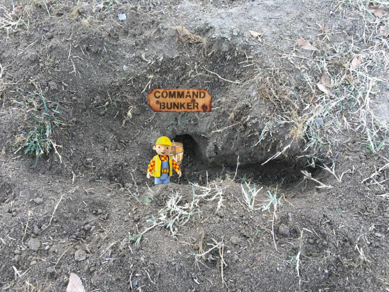 bob_command_bunker