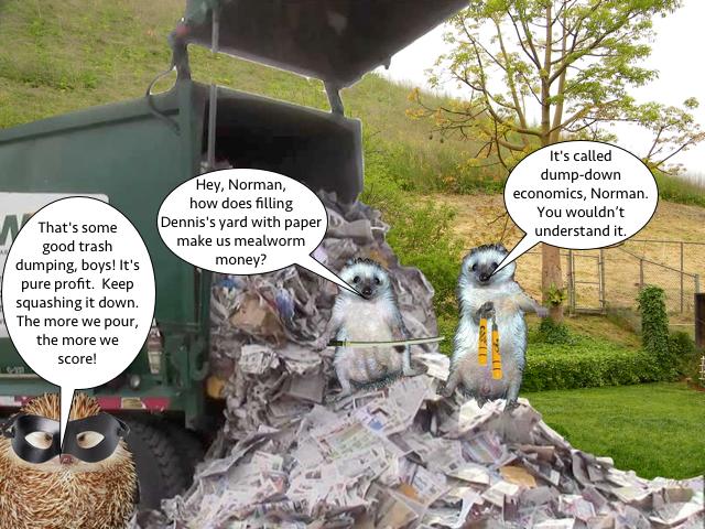 hedgehogs_trash_dumping