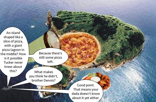 pizza_island_1