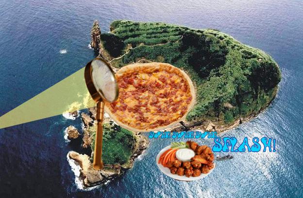 pizza_island_4