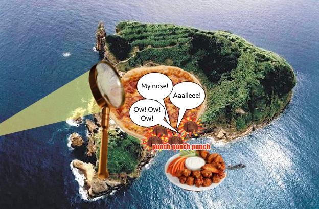 pizza_island_5