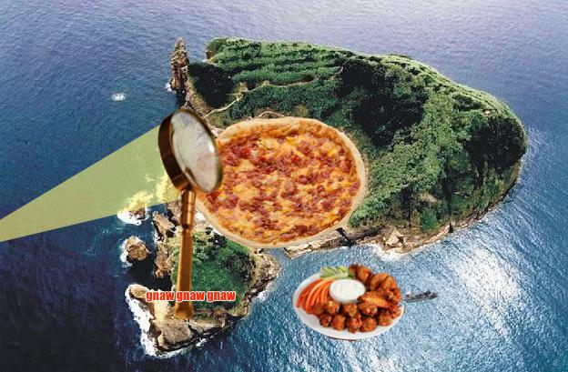 pizza_island_6