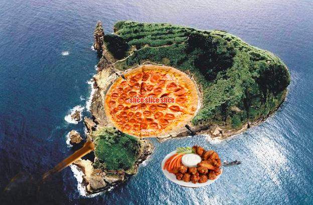 pizza_island_8