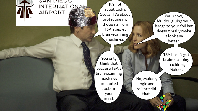 mulder_scully_airport_1