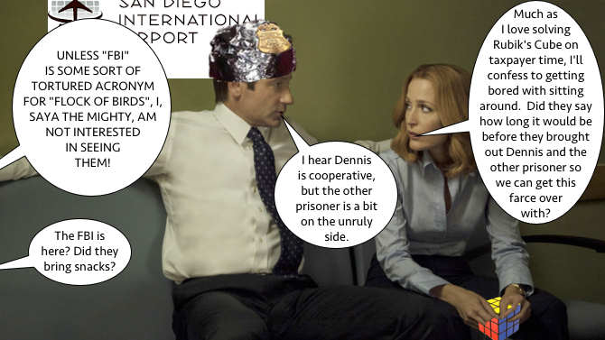mulder_scully_airport_2