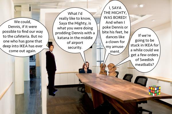 Dennis_Saya_Interrogation_2