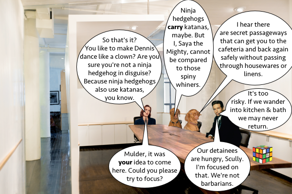 Dennis_Saya_Interrogation_3