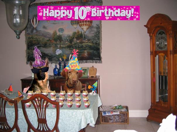 dennis_10th_birthday_1
