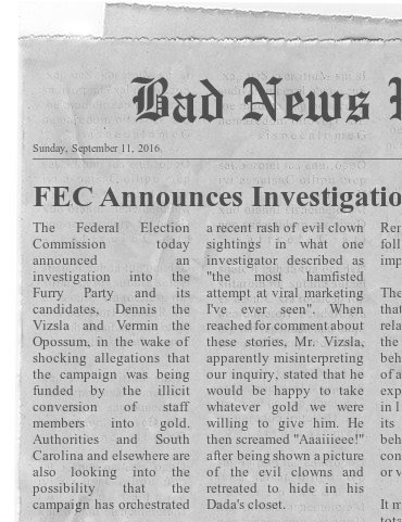 dennis_bad_news_weekly
