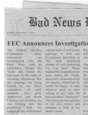 dennis_bad_news_weekly
