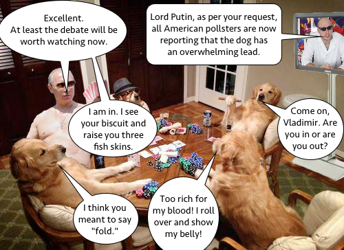 putin_dogs_poker