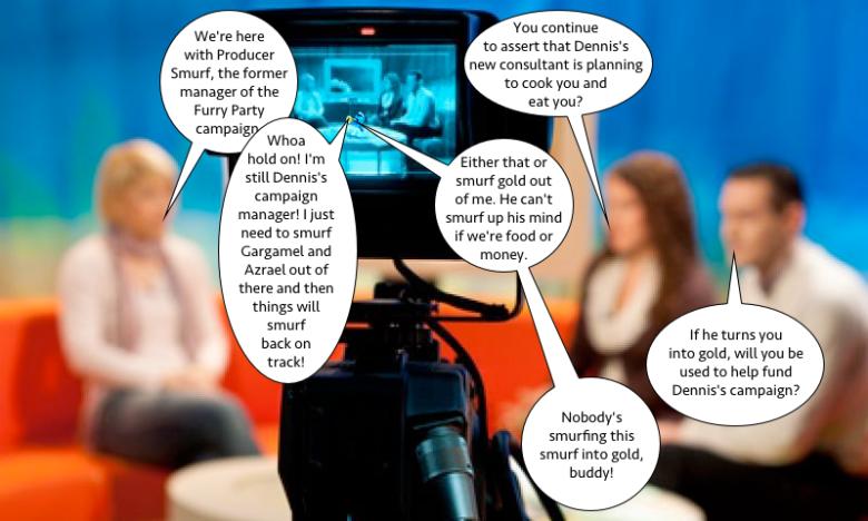 smurf_tv_interview