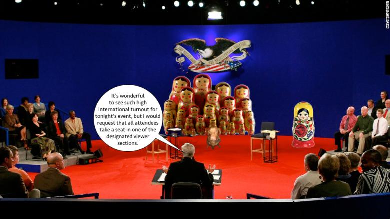 debate_russian_dolls_1