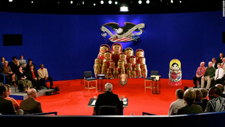 debate_russian_dolls_2