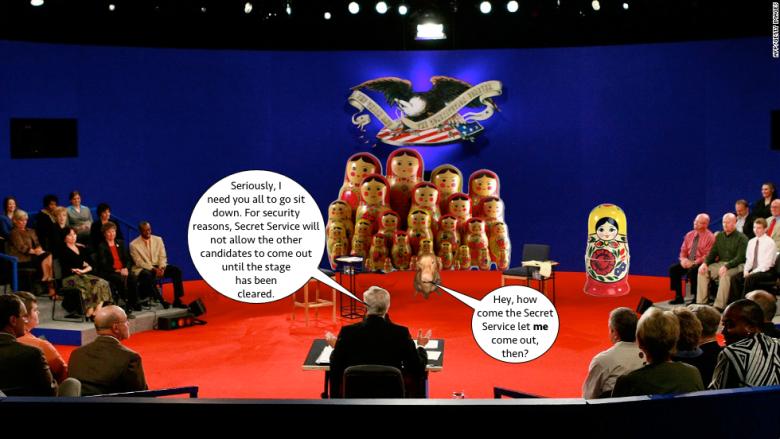 debate_russian_dolls_3