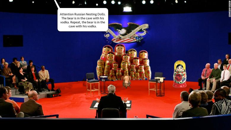 debate_russian_dolls_4