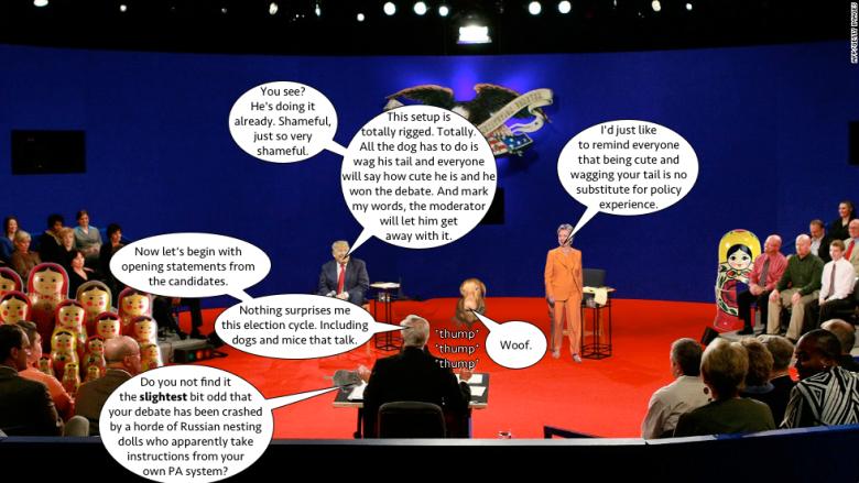 debate_russian_dolls_5