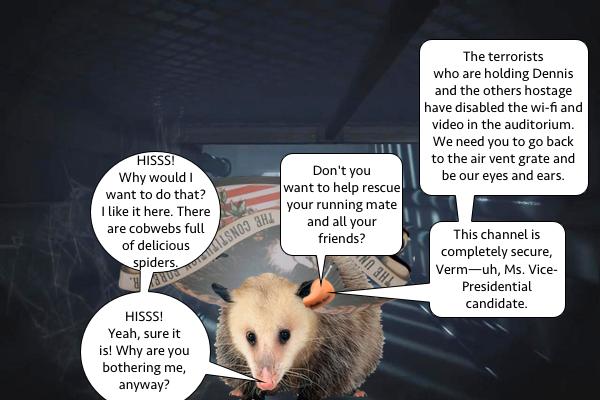die_hard_with_opossum_2