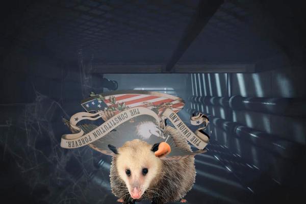 die_hard_with_opossum_3